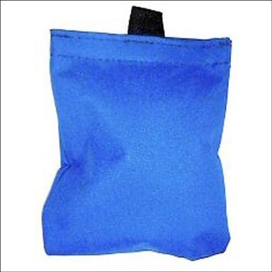 Saddlebarn Rosin 1lb Bag