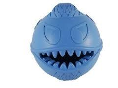 Ivesco - Jolly Monster Ball