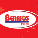 Mueblerias berrios furniture store for Mueblerias on line