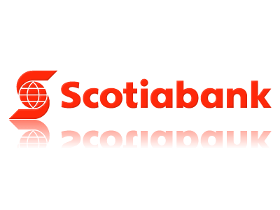 scotiabank how to find my bank id