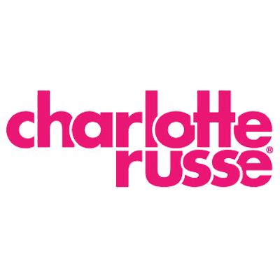 Charlotte russe clothing store locations