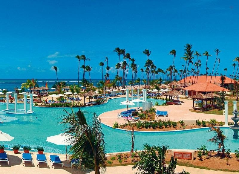 Gran melia hotels resorts hotel motel for Gran melia hotel