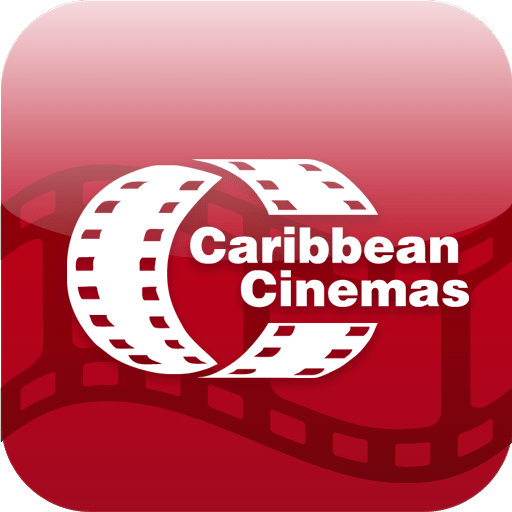 Caribbean Cinemas - Movie Theater