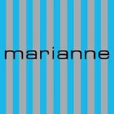 Marianne Stores