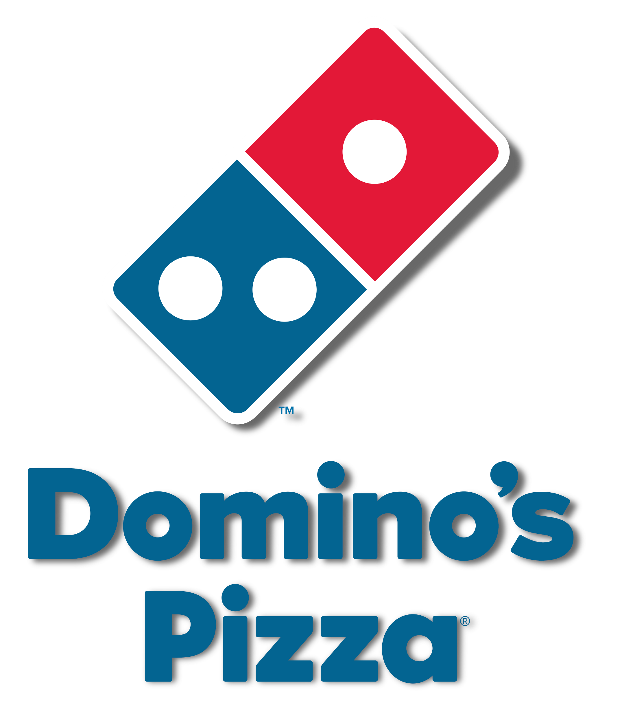 domino s See dpz price target based on 12 analysts offering 12 month price targets for domino's pizza (dpz) in the last 3 months dpz's price target is $29992 with a high estimate of $33400 and a low estimate of $26200.