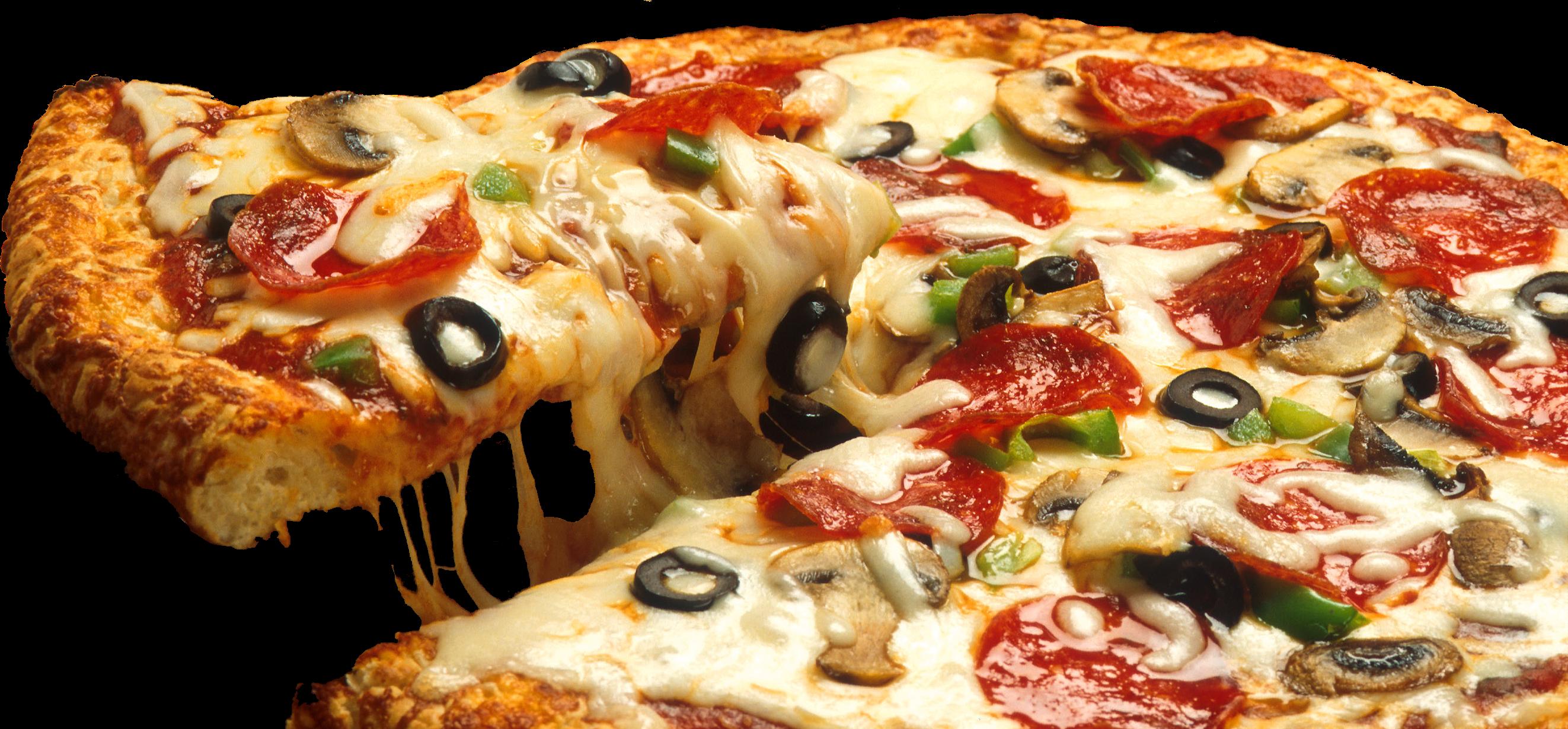 New york style pizza restaurant for Pizza restaurants