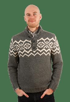 Jacob Harris, Web Developer