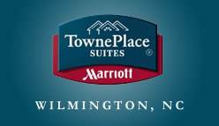 Town Place Suites by Marriott