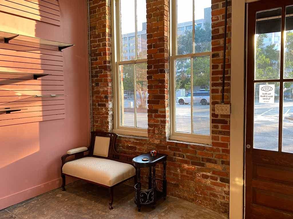 XIT Rooms | Wilmington, NC