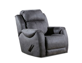 Safe Bet Rocker Recliner