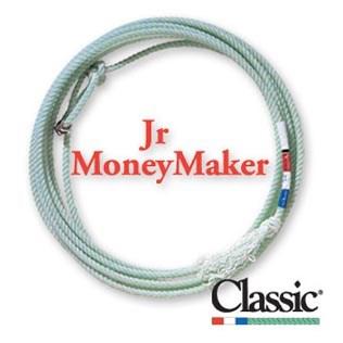 Classic Jr. Moneymaker