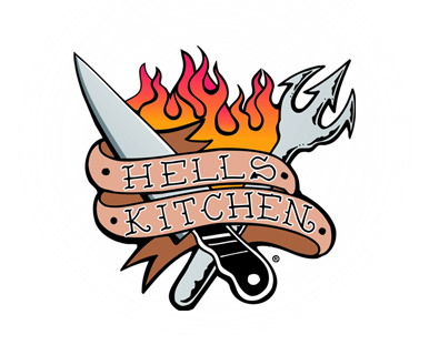 Hell's Kitchen