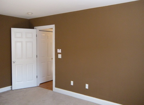 Just Perfect! can transform your home