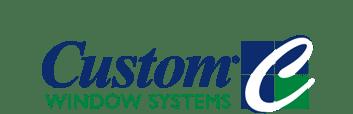 Custom Window Systems