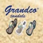 grandco-150x150