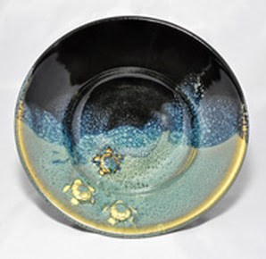 pat-holleman-glazed-dishware