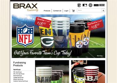 Brax Direct