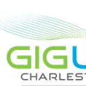Home Telecom Expands Existing Fiber Network to Bring Gigabit Connectivity to Charleston Peninsula