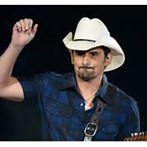 Brad Paisley 'Last Time For Everything'