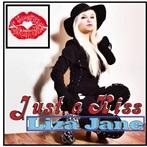 Liza Jane 'Just A Kiss'