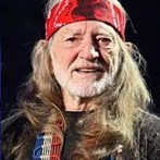 Willie Nelson 'He Won't Ever Be Gone'