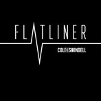 Cole Swindell 'Flatliner'