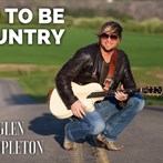 Glen Templeton 'Hip To Be Country'