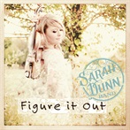 Sarah Dunn Band 'Figure It Out'