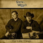 Smith & Wesley  'The Little Things'