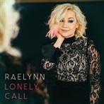 RaeLynn  'Lonely Call'