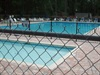 Carolina Shores Homes Pools.JPG