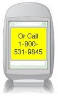 Call 1-800-531-9845