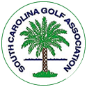 South Carolina Golf Association