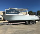 2016 Robalo R300 Ice Blue ##UNKNOWN_VALUE## Boat