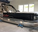 2019 Starcraft Pontoon SLS1 All Boat