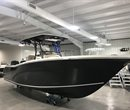 2018 Sea Fox 288 Commander ##UNKNOWN_VALUE## Boat