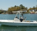 2018 Key West 246 BR ##UNKNOWN_VALUE## Boat