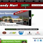 vss-handy-mart