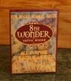 8th Wonder Spice Blend Pkt