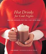 Carolina Coffee Hot Drinks for Cold Nights