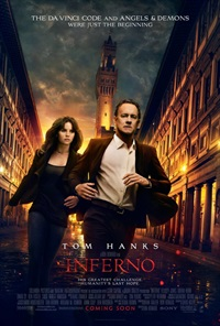 Inferno - Now Playing on Demand