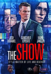 The Show - Now Playing on Demand