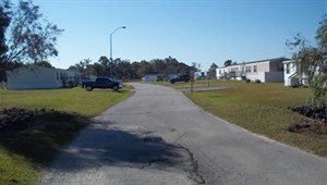 Robert High Properties Atlantic Village Mobile Home Park