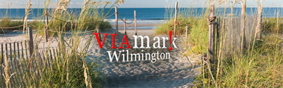 Viamark Wilmington North Carolina