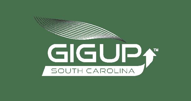 Gig Up South Carolina