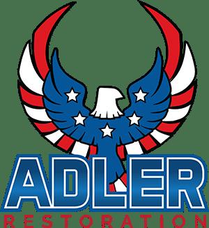 Adler Restoration