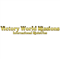 Victory World Missions