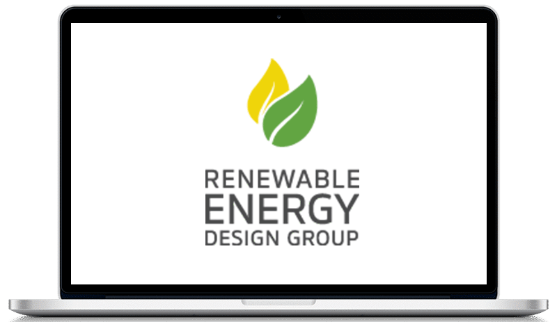 Renewable Energy Design Group