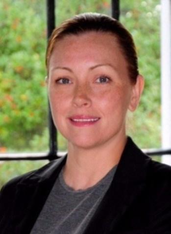 Renee Lewis-Wiegner