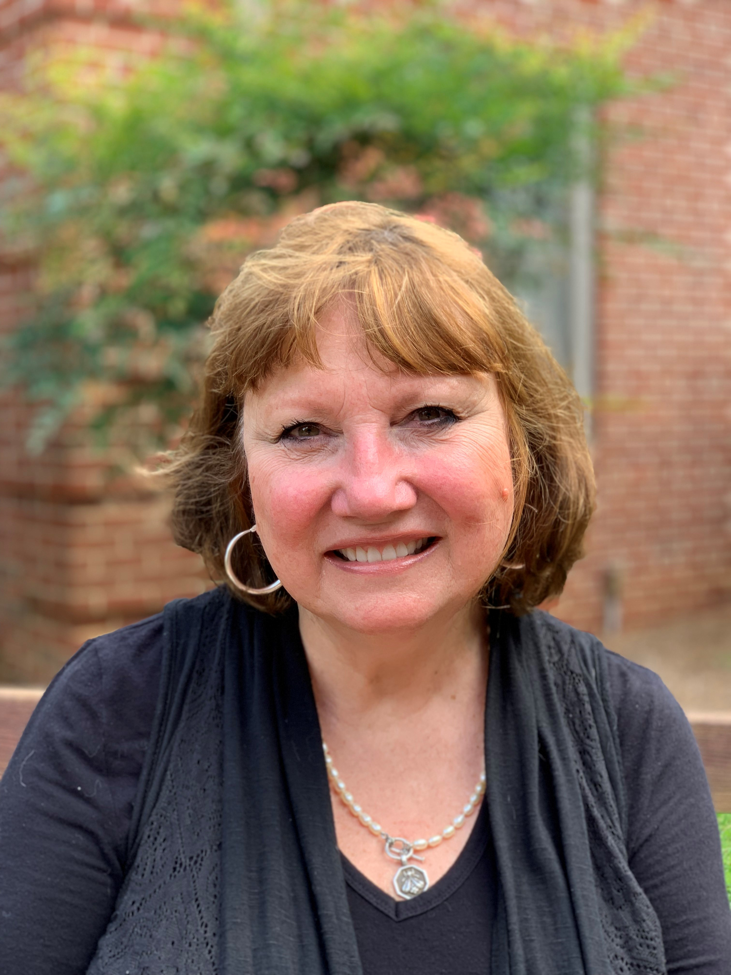 Cindy Darden